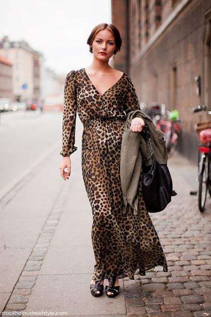 summer-look-maxi-dress (2)