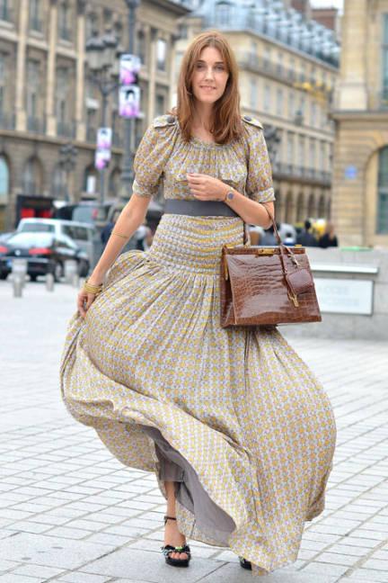 summer-look-maxi-dress (3)
