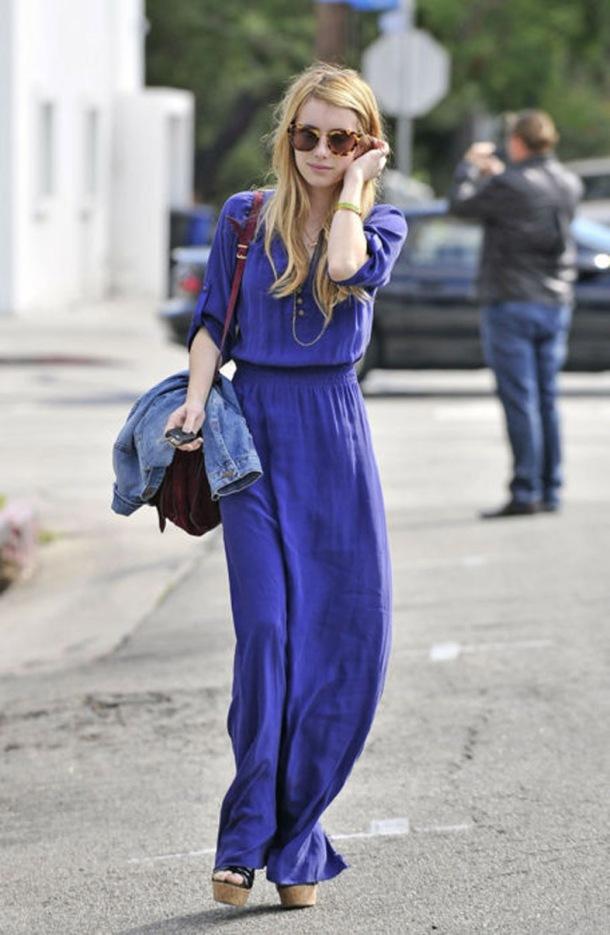 summer-look-maxi-dress (4)