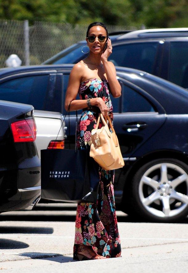 summer-look-maxi-dress (5)