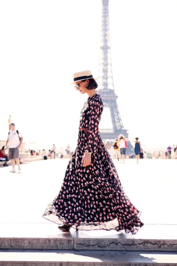 summer-look-maxi-dress (6)