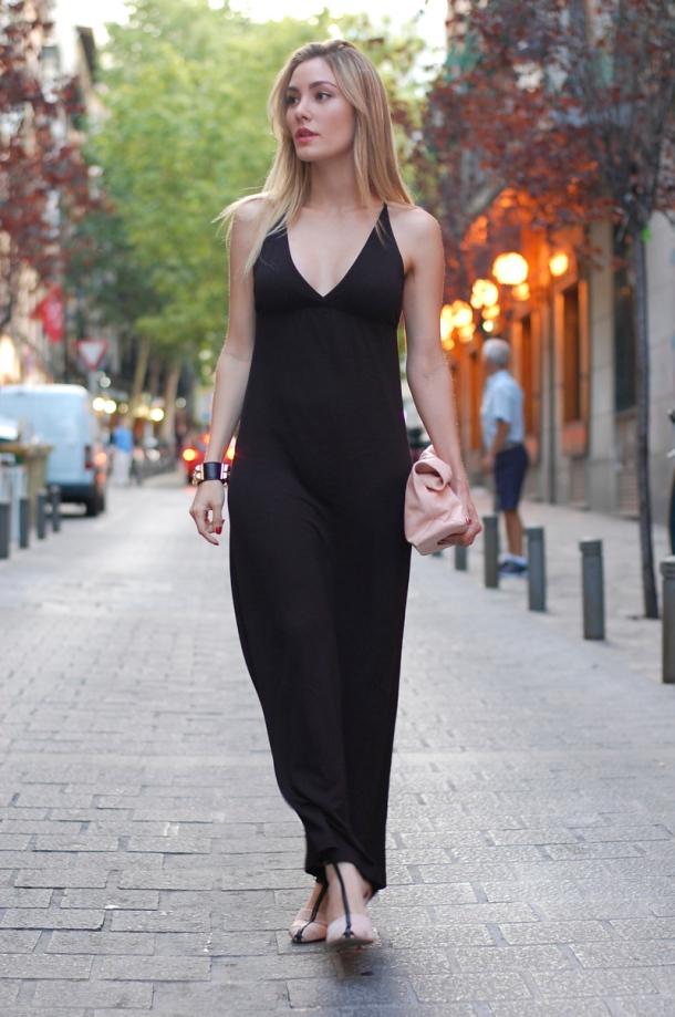 summer-look-maxi-dress (7)