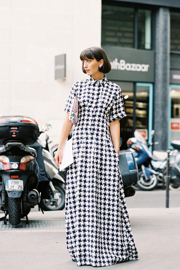 summer-look-maxi-dress (8)