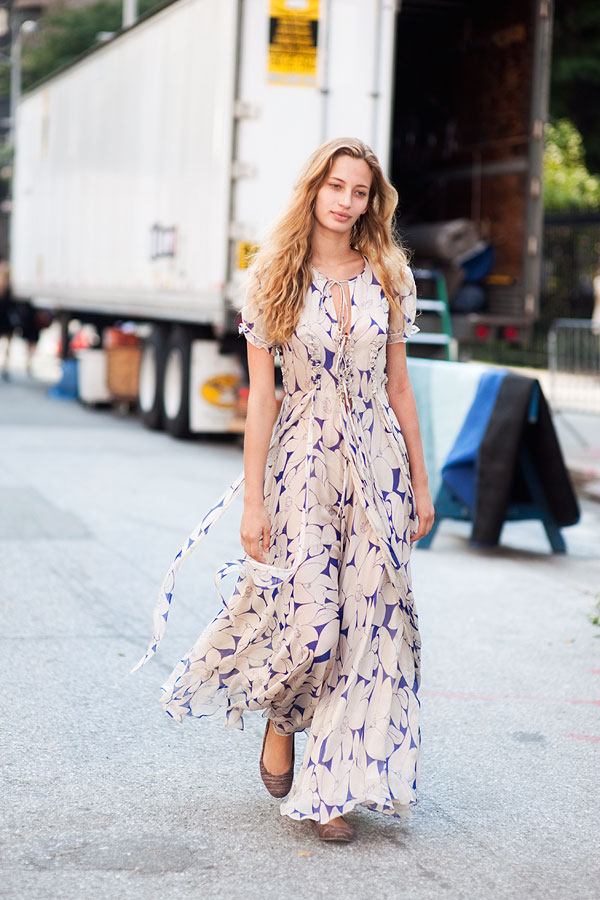 summer-look-maxi-dress (9)