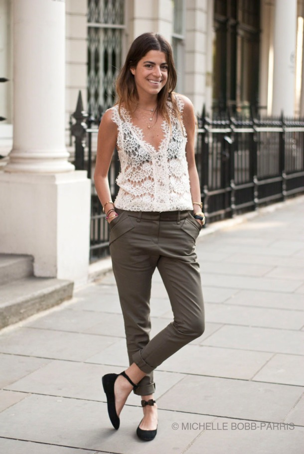 summer-street-style-lace (2)