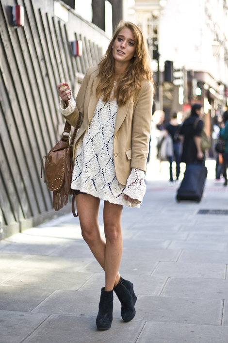 summer-street-style-lace (3)