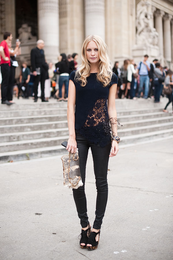summer-street-style-lace (4)