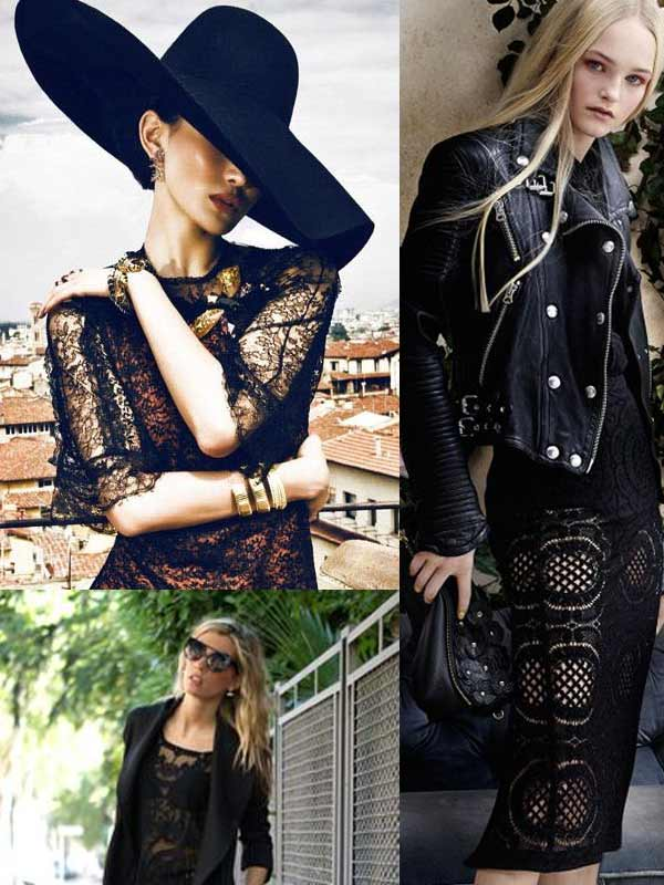 summer-style-black-lace