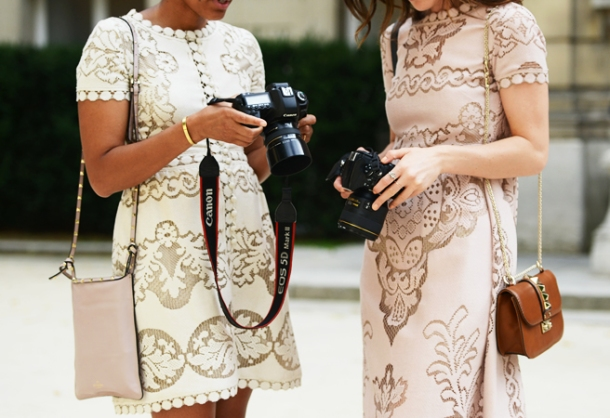 summer-style-lace-dresses