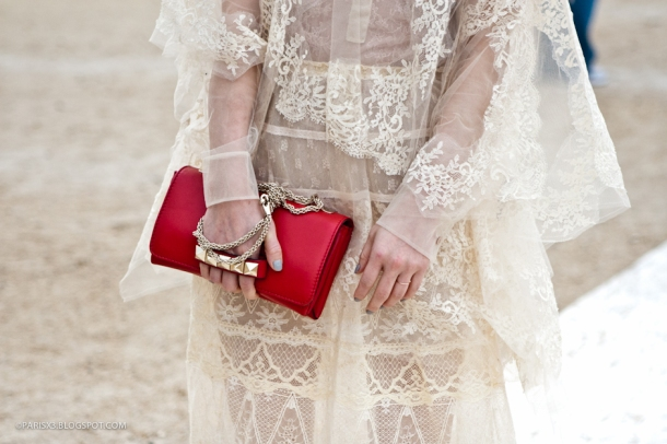 summer-trend-lace (2)