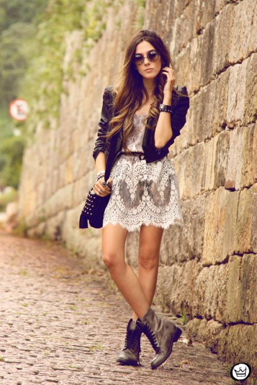 -summer-trend-vestido de renda (2)
