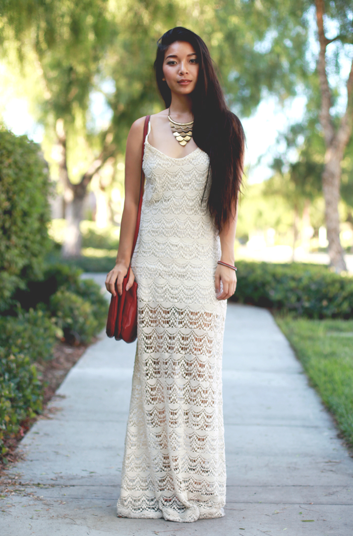 summer-trend-lace-dress