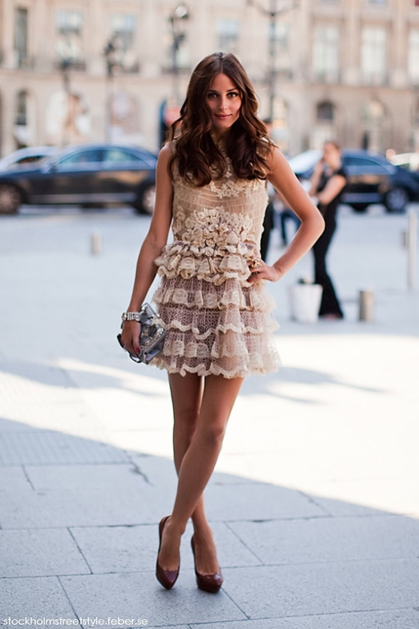 summer-trend-lace-Olivia-Palermo