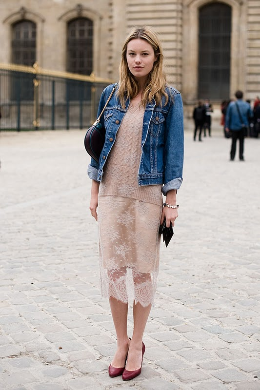 summer-trend-lace-skirt