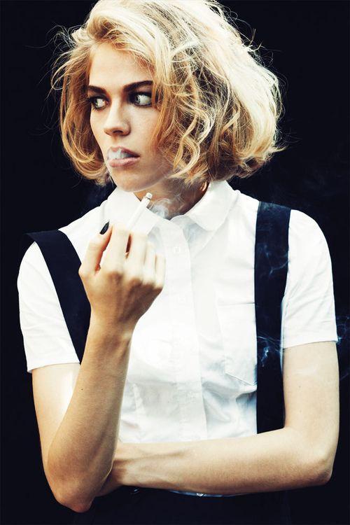 suspenders-look-chic