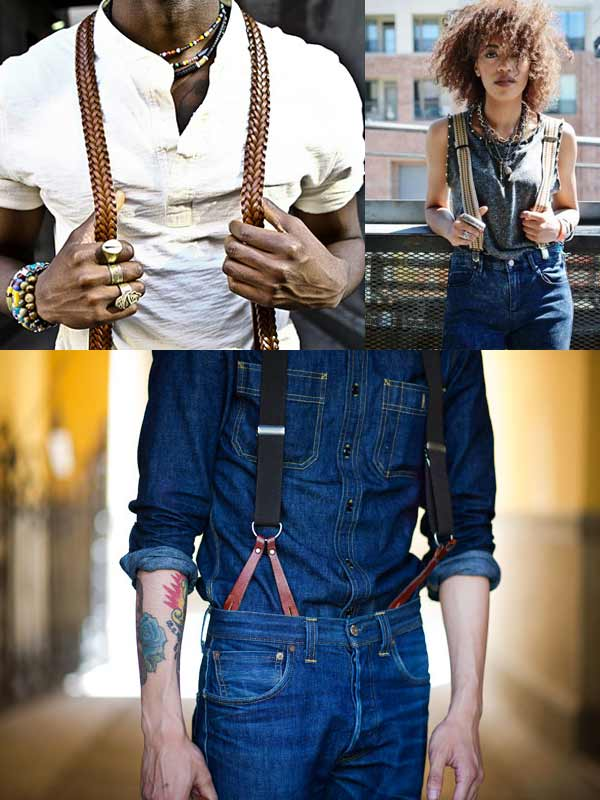 suspenders-looks