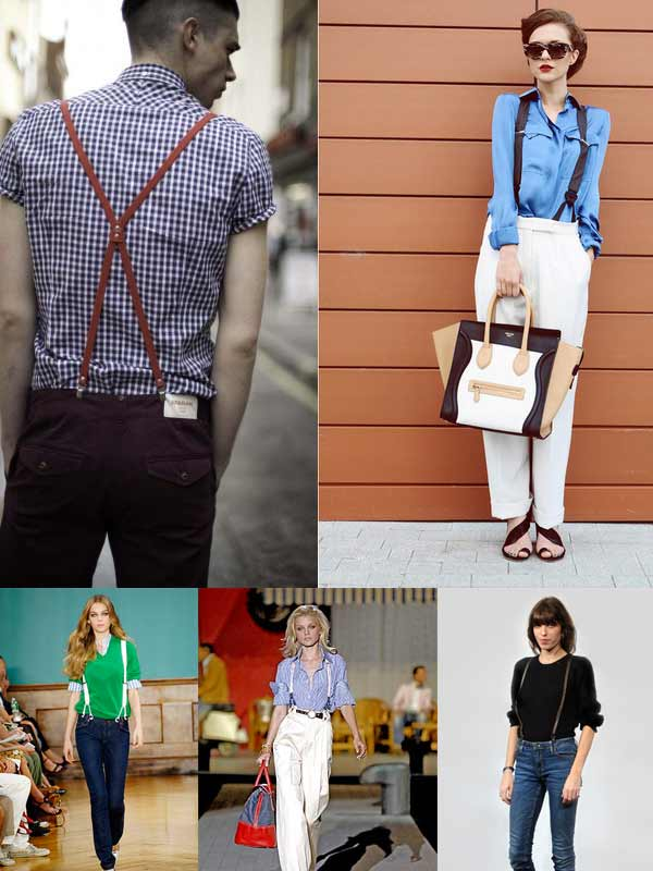 suspenders-men-women