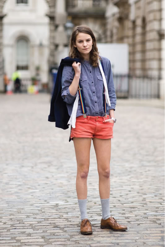 suspenders-style