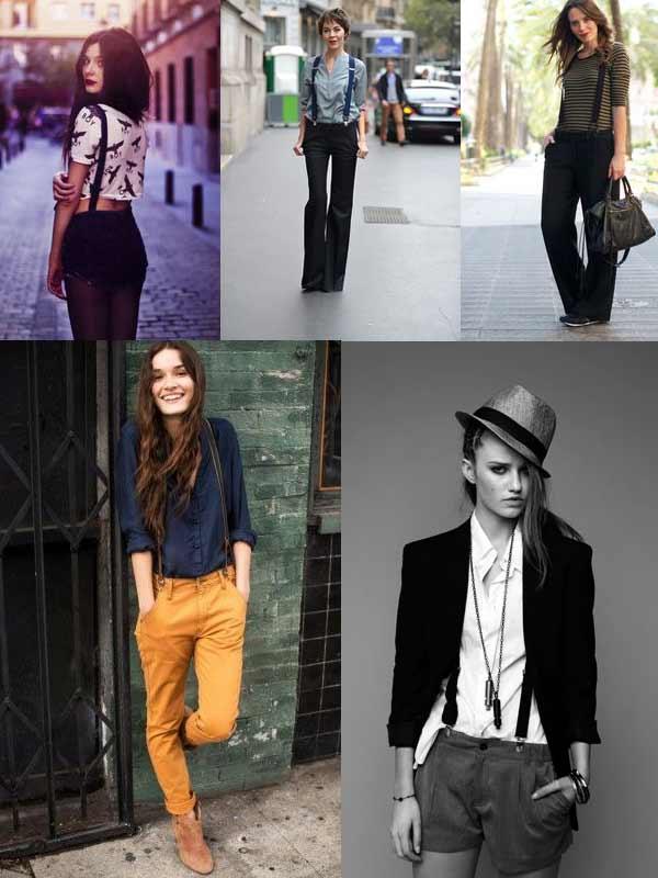 suspenders-trend-2014