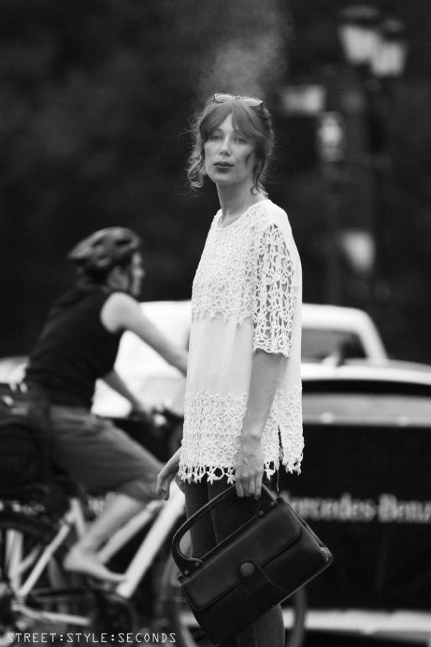 treet-style-summer-lace (2)
