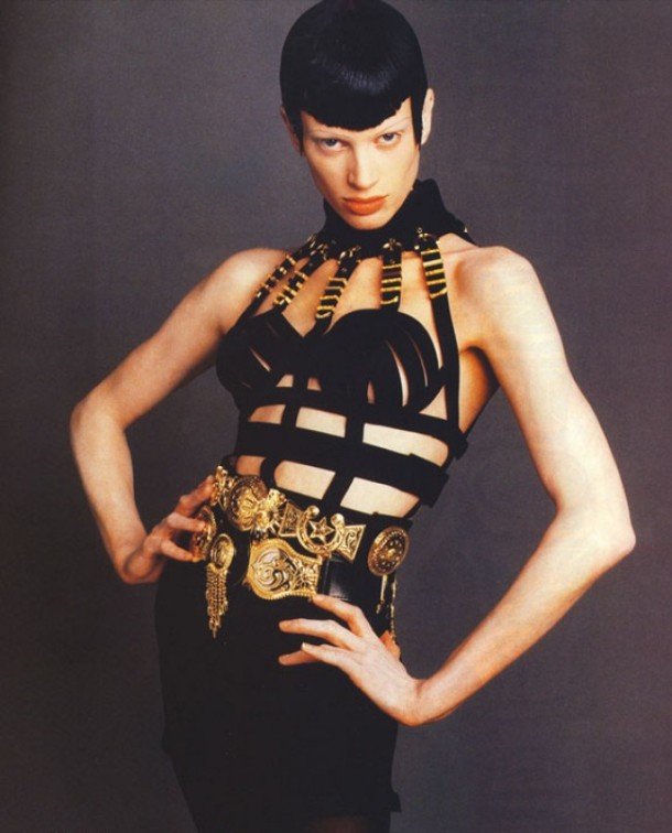 versace-1990-harness