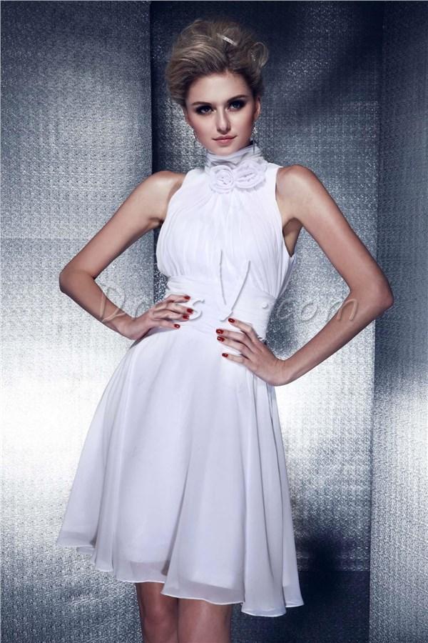 white-homecoming-dress-DressV (10)