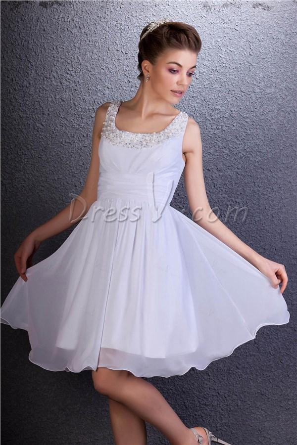 white-homecoming-dress-DressV (11)
