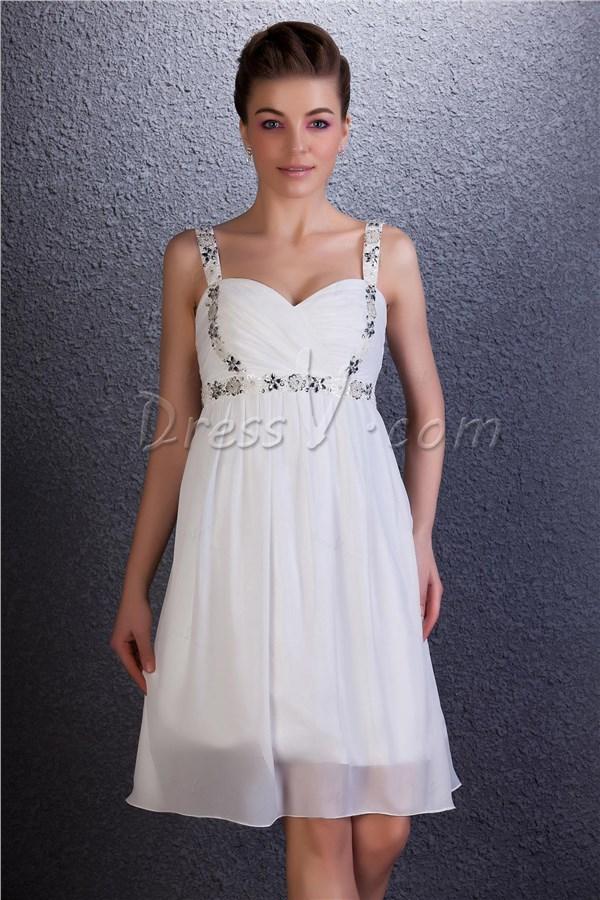 white-homecoming-dress-DressV (12)