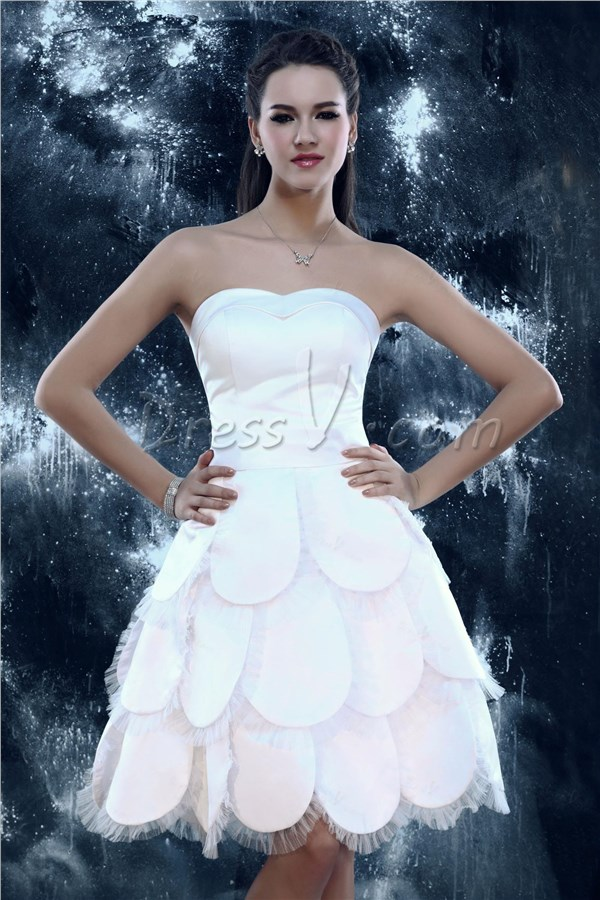 white-homecoming-dress-DressV (2)