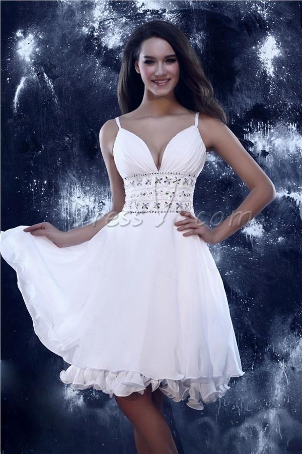 white-homecoming-dress-DressV (3)