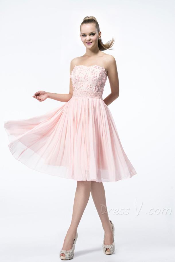 white-homecoming-dress-DressV (6)