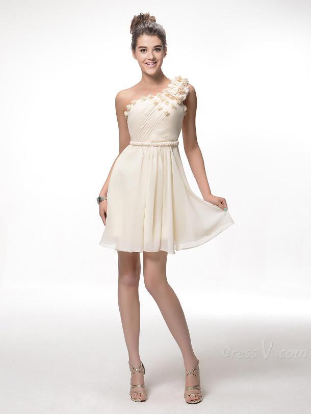 white-homecoming-dress-DressV (9)