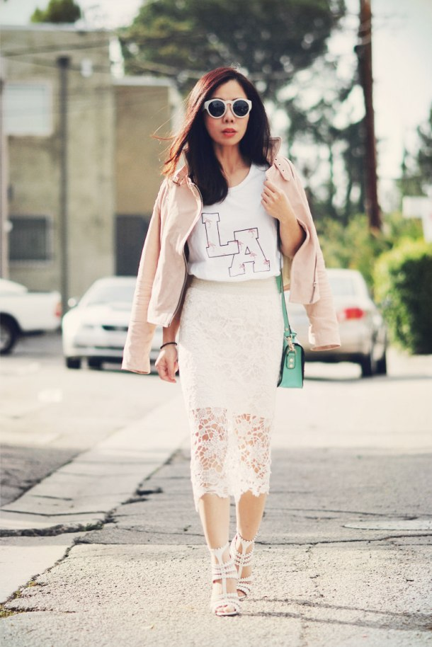 white-lace-dress-summer-style