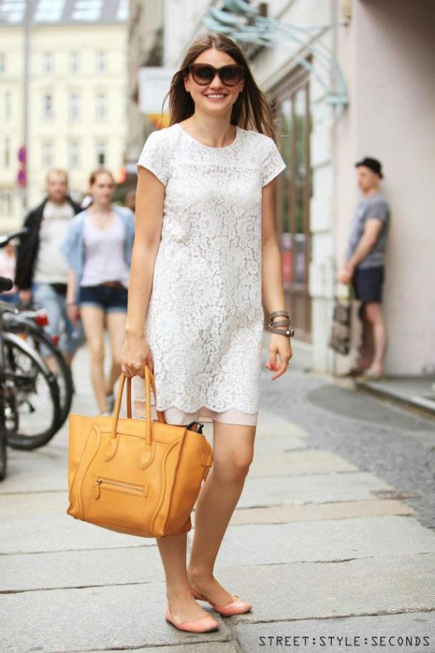 branco-lace-vestido