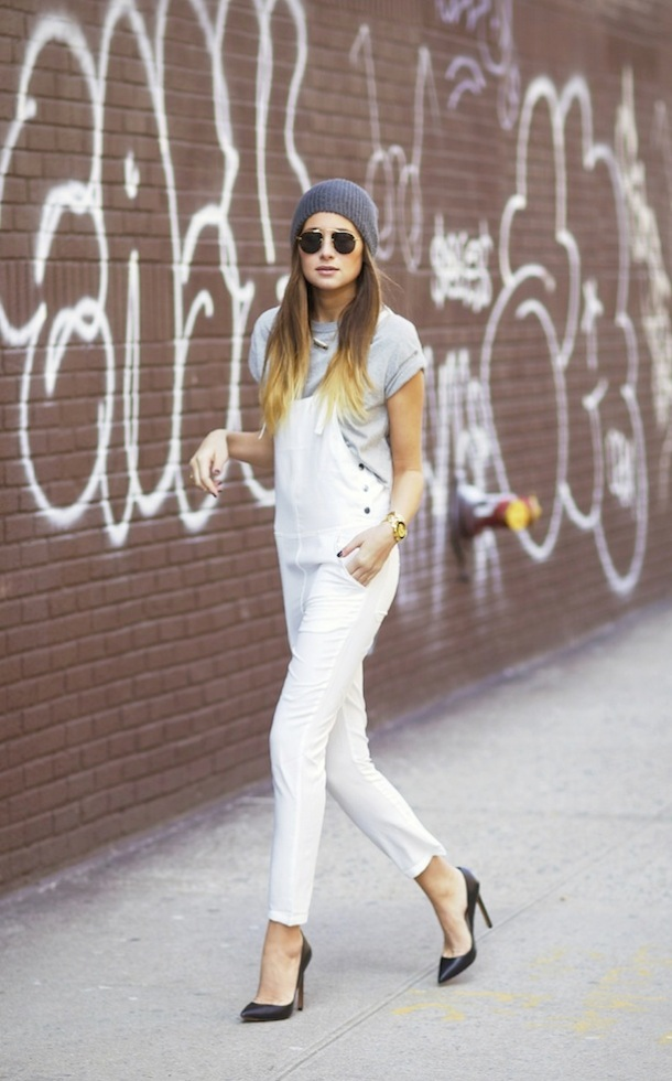 white-overalls-look