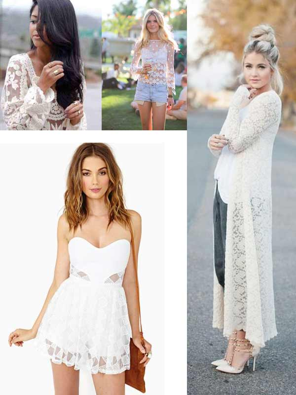 white-summer-lace