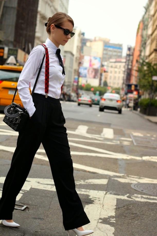 women-who-dress-like-men-suspenders