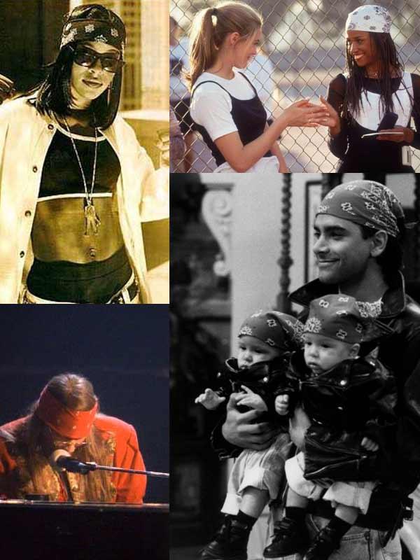 90s-style-bandanas