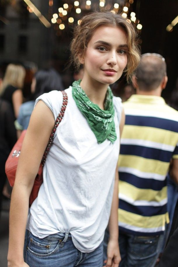 bandana-look (4)