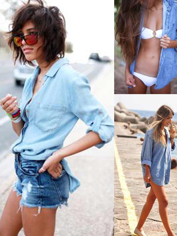 beach-look-all-denim