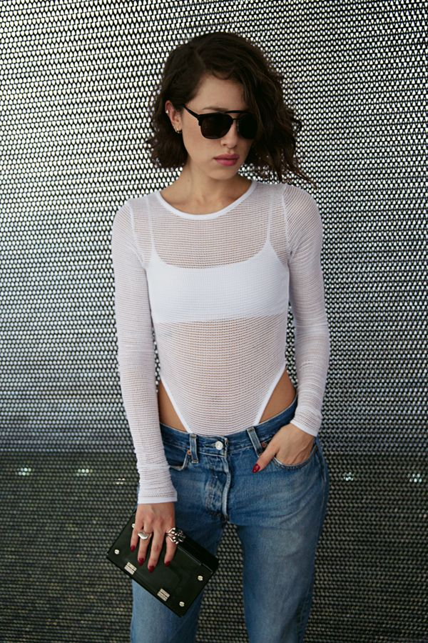 bodysuit-trend (5)