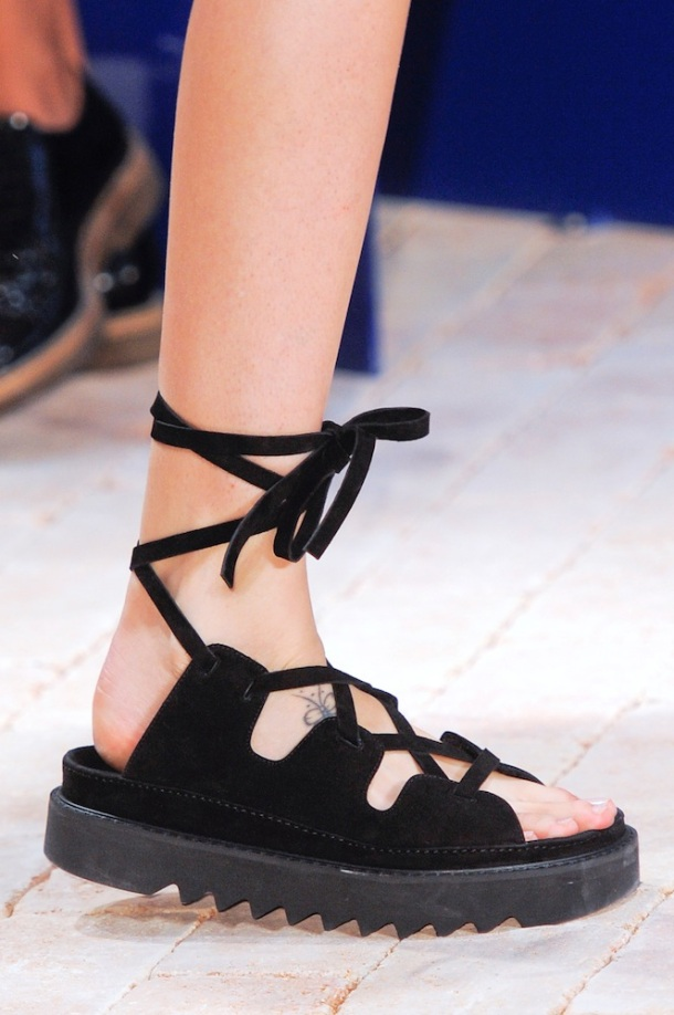 celine-ss-14-chunky-shoes-trend