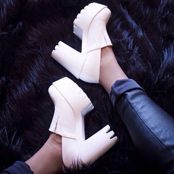 chunky-shoes-trend-2014 (11)