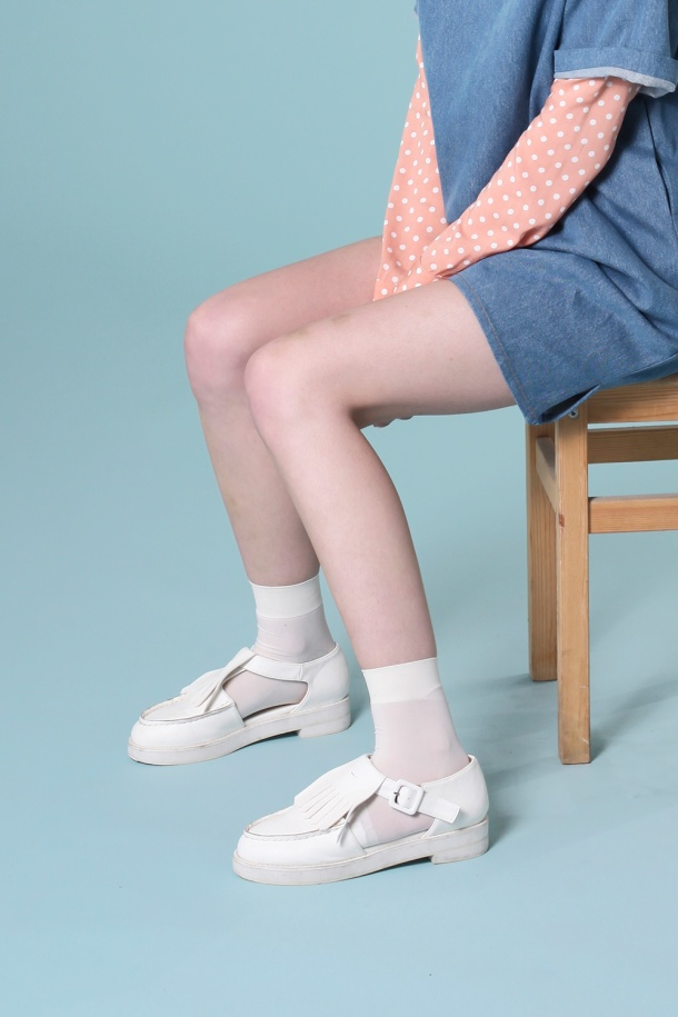 chunky-shoes-trend-2014 (12)