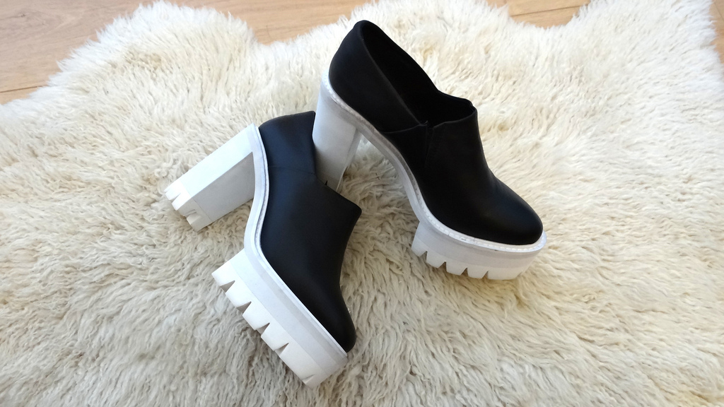 chunky-shoes-trend-2014 (13)