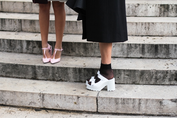 chunky-shoes-trend-2014 (2)