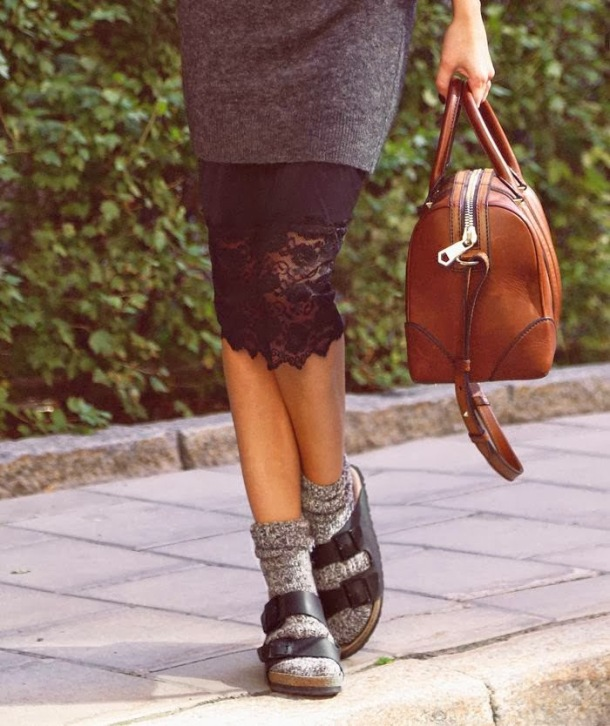 chunky-shoes-trend-2014 (4)