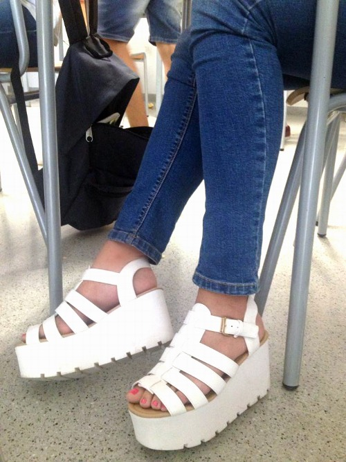 chunky-shoes-trend-2014 (5)