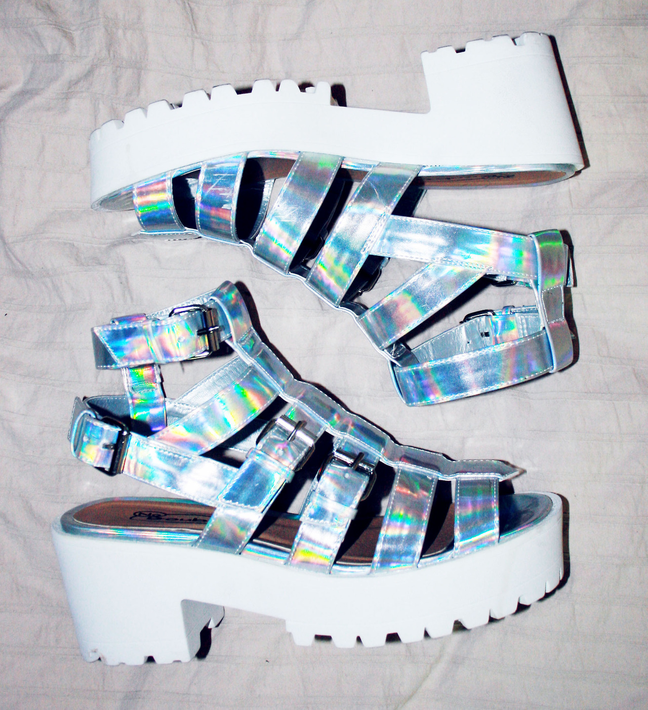 chunky-shoes-trend-2014 (7)