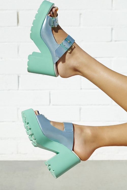 chunky-shoes-trend-2014